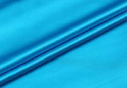 100 Tecidos de seda pura Charmeuse Acetinado Têxteis 19m/m 114cm