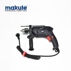 Trapano a percussione cordless a rotazione inversa Makute 18 V. ID001