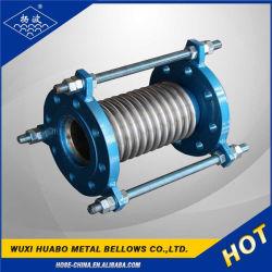 Металлические Yangbo сильфона теплового расширения