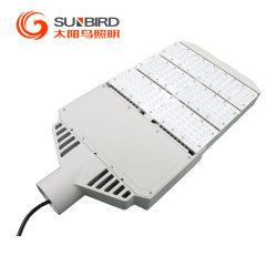 Sunbird 80W avec led d'éclairage extérieur Lampadaire Ce, RoHS