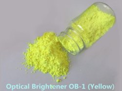 OB blanqueadores ópticos-1