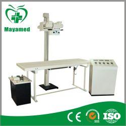 Mon-D009 Maya Medical 125mA Medical appareil à rayons X