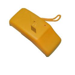 Super scanner portable de l'aiguille pour la vérification du détecteur de métal aiguilles cassées