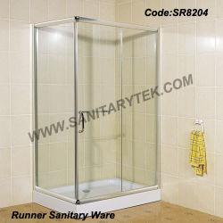 De Bijlage van de douche/de Zaal van de Douche (SR8204)