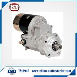 (12V/2.5KW/11T) Bosch: 0001362304를 위한 0001362303의 자동차 시동기 모터