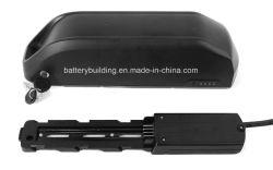 48V 17,5ah Tubarão Jumbo Bateria de lítio com 2 anos de garantia