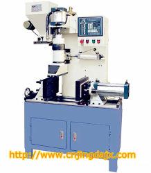 Hot-Box Core съемки производство&механизма обработки (JD-300-II)