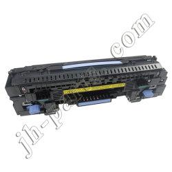 M830/M806 융합기 회의 CF367-67928 (110V)/RM1-9814-000 (220V) /Fusor/Fuser 단위