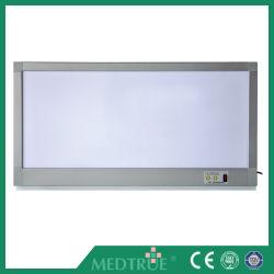 Medizinischer Röntgenstrahl-luxuriöser Typ Helligkeits-Beobachtungs-Lampen-Film-Projektor (MT01002013)