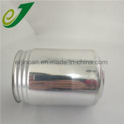 Vuoto Vuoto Tutti I Tipi Di Lattine Lattine In Alluminio Lattine Per Bevande