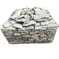 Outside Random Gray Slate Loose Stone Veneer(외진 그레이 슬레이트 루즈