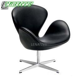 Presidenza del cigno della mobilia della presidenza del sofà di disegno di immaginazione DC1004