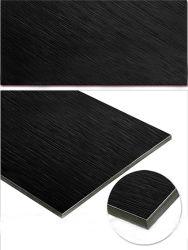 Strato di alluminio dell'alluminio della parete del materiale da costruzione del materiale composito