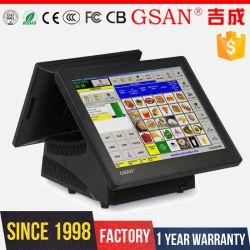 De online POS Hardware van het Verkooppunt van het Systeem