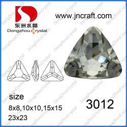 De beste Levering voor doorverkoop van de Delen van de Stenen van de Juwelen van het Kristal van de Kwaliteit Buitensporige