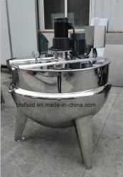 Промышленного пара под давлением в защитной оболочке плита