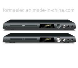 HauptDVD-Spieler mit HDMI Verstärker FM statischer Ableiter
