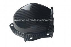 Carbo posteriore in fibra di carbonio per YAMAHA R1