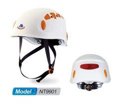 Les enfants de la sécurité de l'Escalade Cap Hat ABS avec la CE a approuvé