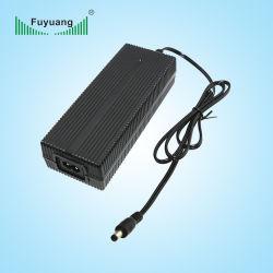 مصادر طاقة تيار مستمر معتمدة من قبل CE بقدرة 24 فولت وقدرة 4.5 أمبير