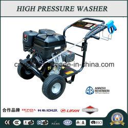 14,5CV Kohler, motor de gasolina de 275 bares de presión Arandela (HPW-QP1400)