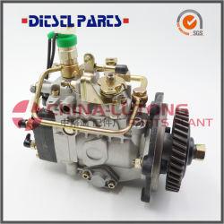De Pomp van de brandstofinjectie voor Motor Jmc, JAC 4jb1 Ve4/12f1900L005