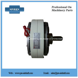Fabbrica Supply Pre-B Magnetic Powder Brake per 6-800n. Coppia di torsione di m.