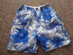 2015 nouveaux stocks pour les hommes de la plage du pantalon, d'énormes stocks