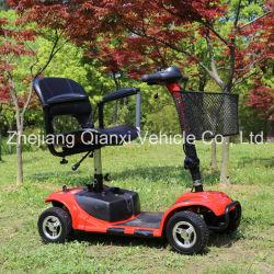 Низкая цена легкий электроэнергии для скутера / Транспорт скутер (ST097)