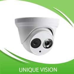 mini macchina fotografica di plastica di Ahd della cupola 720p