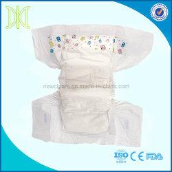 Commerce de gros Molfix couches Couches pour bébés jetables de bonne qualité de la Chine les fournisseurs