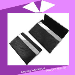 Neues Design Name Card Fall für Coperate Gift Nh-0013