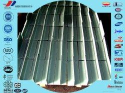 Mss-Sp-58 variados tipos de montaje del tubo de acero al carbono /las abrazaderas de tubo rígido /Abrazaderas / soportes de tubería, la abrazadera del tubo Tubo//correa de soportes de TUBO TUBO/ perchas y es compatible con