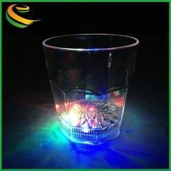 Светодиодный индикатор запальной свечи чашки оптовой рекламных подарков водой или переключателя мигает индикатор сока наружное кольцо подшипника
