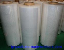 Китай пластиковые LLDPE/ ПЭ машины/ Низкоподъемная тележка растянуть/ пищевую упаковку пленки/ Оберните/ рулон для защиты продукции
