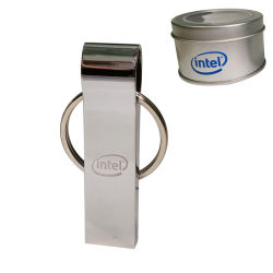 Торговая марка Intel USB флэш-диск 8 ГБ, 16 ГБ, 32 ГБ оперативной памяти