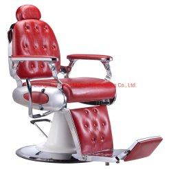 Meubles de salon de l'équipement de haute qualité de l'homme Barber Président