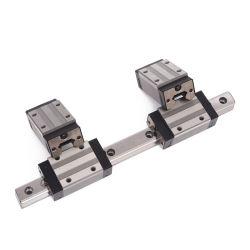 CNCの機械装置のためのIMTEKの高精度そして品質の線形ガイド
