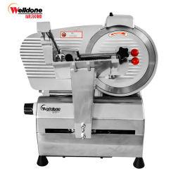 Мясо Welldone механизма обработки 12 секунд полностью автоматическая мясной нарезки качество нарезки продуктов ср-B300A