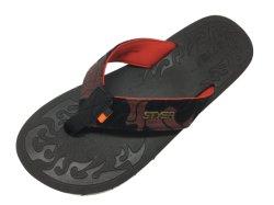 Última moda Hombre Verano Playa zapatillas