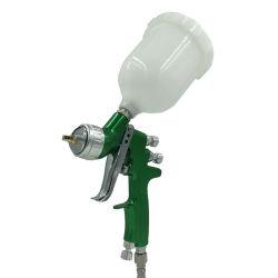 Pneumatisch Spuitpistool voor Pijp 1.3/1.4mm van de Verf van het Gezicht van de Auto