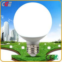 Светодиодные лампы освещения светодиодные лампы в стиле ретро Эдисон ламп G60/G80/G95/G125/G150 Свеча светодиодная лампа лампы потолочного фонаря рабочего освещения E27 85-265V 3W-24W лампу