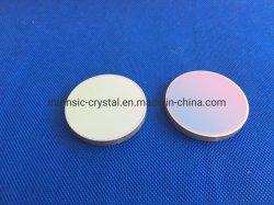 IR シリコン単結晶光学系、非球面レンズ