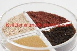 Purolite C150 El tratamiento de aguas de la resina de intercambio de iones- resina de intercambio de aniones