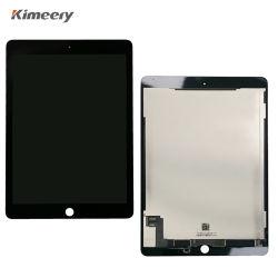 Категории AAA+ / исходного качества ЖК-дисплей планшетного ПК с сенсорным экраном LCD воздуха для iPad 2 iPad ЖК-дисплей