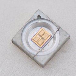 고성능 알루미늄 UVC LED SMD6363 275nm UV LED