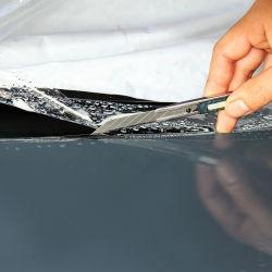 Очистить машину Extra-Wide защитные Scratch-Proof Wet-Apply оттенок виниловая пленка устройства обвязки сеткой с помощью инструментов