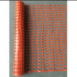 بلاستيكيّة [سفتي نت] برتقاليّ [ورنينغ نت] [سفتي نت] برتقاليّ [بورس سين] أمان حماية شبكة ثلج [فكتوري كنستروكأيشن ست] بلاستيكيّة [بورس سين]