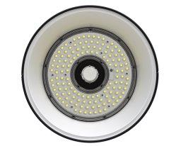 UFO LED 정부 리베이트를 위한 전통적인 빛을 대체하는 높은 만 빛
