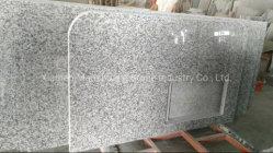 La pierre naturelle sel et poivre pour la cuisine en granit Counter Tops/ Salle de bains Vanity Tops/ bar/ à l'extérieur de la décoration intérieure Tops